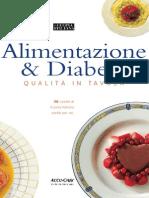051_alimentazione__diabete
