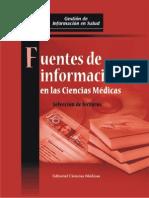 Fuentes-de-Información-.pdf