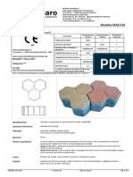 Hexa H10 (v04 - 01-Lug-13)