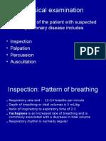 Respiration 5