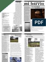 BARRIO 12.pdf