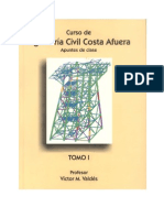 Curso de Costo de Ingenieria Civil