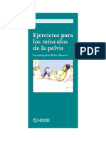Anon - Ejercicios Para Los Musculos de La Pelvis