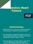 Cardiovascular 4.Congestive Heart Failure
