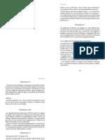 01. Penina Con El Booklet Bien Hecho en Cuanto a Los Márgenes Internos