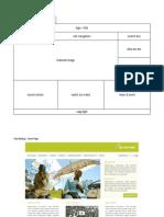Assignment9_WebMockupFinal_Favicon