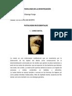 ENFERMEDADES BUCODENTALES.docx