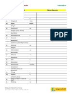 TreffpunktBeruf_Büro_Wortschatzliste1