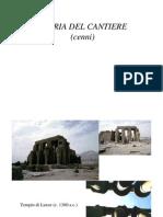 1 - 008_STORIA_1_compresso_2008_PER_PDF