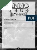 Anno Domini 1404.pdf