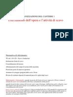 26 - 5_FONDAZIONI_presentazione_parte_1