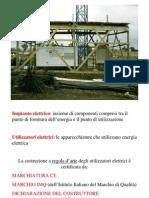 7 - 1_impianto_parte_2_2008_compressoPER_pdf