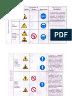 10 - 2_presentazione_segnali_parte_3__2008