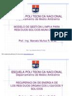 15 45 Marcelo Munoz