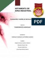 AGRIIIIII (1).docx