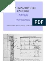 12 - 3_presentazione_ponteggio_parte1_2008_PER_PDFparte_1