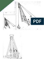2 - 008_STORIA_2_compresso_2008_PER_PDF