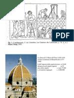 3 - 008_STORIA_3_compresso_2008_PER_PDF