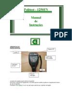 Manual Poli 1250FNI