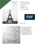 4 - 008_STORIA_4_compresso_2008_PER_PDF