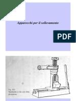 19 - 5_presentazione_macchine_1_2008_parte_3
