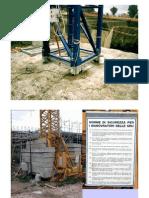 20 - 5_presentazione_macchine_1_2008_parte_4