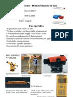 27 - 5_FONDAZIONI_presentazione_parte_2