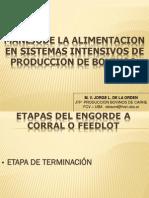 Manejo de La Alimentacion en Sistemas Intensivos de Produccion de Bovinos Cursosagropecuariosorg Curso_de_nutricion_ii