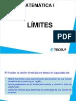 Límites-2 (5).pptx