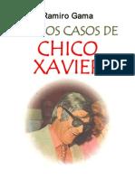 L94.pdf
