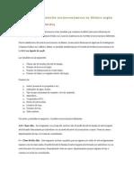 Clasificación de Niveles Socioeconómicos en México Según La AMAI
