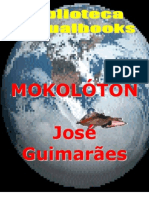 Mokolóton
