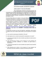 Anexo 2 2 Guía de Análisis Capítulo Serie Revelados Rev EVT