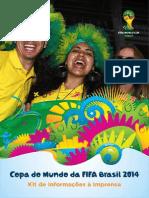 Fwc2014 Ticket Media Info Pt Portuguese