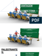 Vantagem Competitiva 6 Ao 10