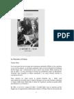 Mutti Claudio - Le Nazisme Et l'Islam