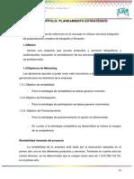 Resumen Del Proyecto Modificado02-1