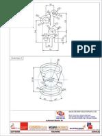 Sketch Practice PDF