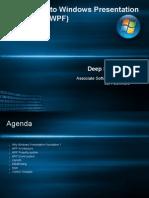 Presentation_WPF_Final