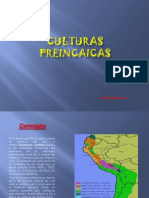 culturas-130528214312-phpapp02