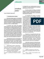 Educación Personalista.pdf
