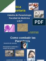 teraputica_antiparasitaria.pdf