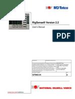 324230-RigSense 2[1].2 User Manual