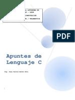Apuntes Del Lenguaje c2014 Version2