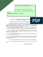 instrucao-normativa-n64