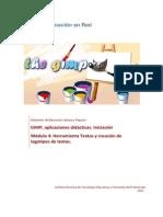 pdf4_HERRAMIENTAS_TEXTO