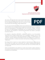 Instructivo 2013-2014