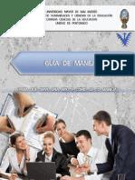 guia_wiki