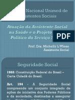 Prof. Dra. Michelly L Wiese (1)