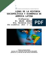 Problemáticas de La Historia - ANSALDI y GIORDANO (1)